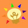 akaikya's avatar