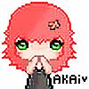Akailein's avatar