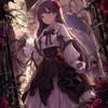 AkaiLighwood's avatar