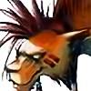 akaiLV's avatar