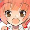 Akainai's avatar