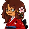 AkaiNatsuki's avatar