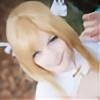 Akaines's avatar