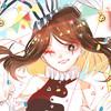 AkaiNoNamida's avatar