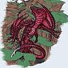 akainu0's avatar