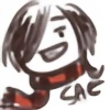 AkairoNoUnko-Sae's avatar