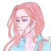 AkairuNoAme's avatar