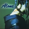 akaisha's avatar