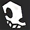 Akaishi's avatar