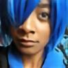 Akaitiskui's avatar