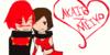 Akaito-MEIKO-lovers