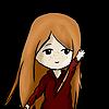 AkaitoO's avatar