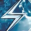 Akaius's avatar