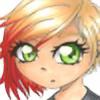 AkaiYuyake's avatar