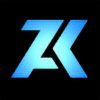 Akaize3D's avatar