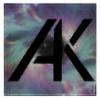 akajaro's avatar