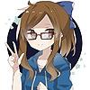 akajulester's avatar