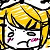 akake's avatar