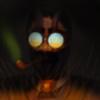 akaker's avatar