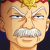 akakghty's avatar