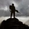 Akakiller1997's avatar
