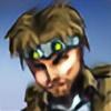 akakinjin's avatar