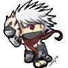 Akakirix's avatar