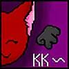 aKaKitsuneKK's avatar