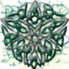 AkakoWolf's avatar
