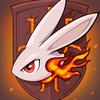 akakuma's avatar