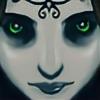 AkaKwel's avatar