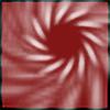 AkaKyoko's avatar