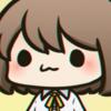 Akakyuni's avatar