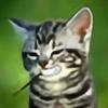 akal6's avatar