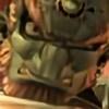 Akalaka's avatar