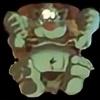 Akalamiammiam's avatar