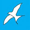 akaleus's avatar