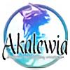 Akalewia's avatar