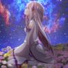 akali07's avatar