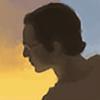 Akalier's avatar