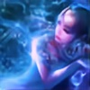 akaluv's avatar