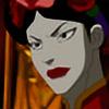 AkamaiKoa's avatar