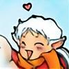 Akamar's avatar