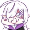 AkamariAko's avatar