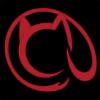 Akamaru01's avatar
