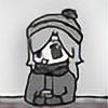 Akamaru88's avatar