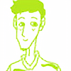 AkamaruGabumon's avatar