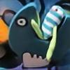 akamaruhei's avatar