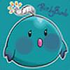 akamarulover2's avatar