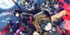 Akame-ga-kill's avatar